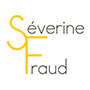 Séverine Fraud Consulting